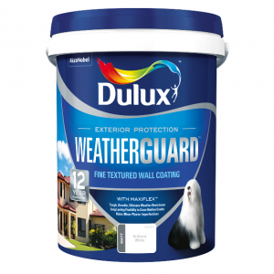 duluxweatherguard20lt