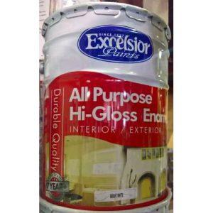 excelsiorallpurposeglosswhite20lt