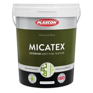 plasconmicatex20lt