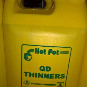 qdthinners
