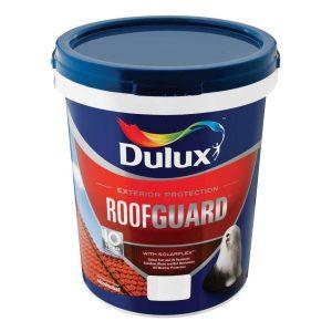 duluxroofguard