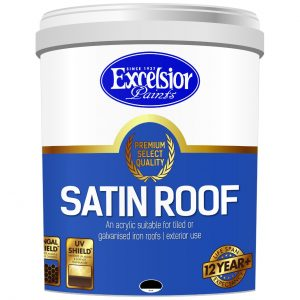 satinroof