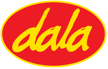 dalalogo