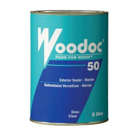 woodoc5lt