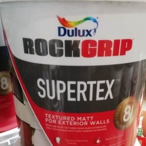 supertex